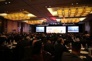 IATA World Cargo Symposium 2019