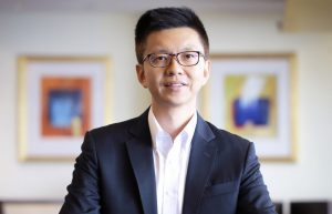 Cathay Pacific makes changes to cargo management team