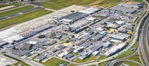 Brussels Airport streamlines perishables processing with renewed app