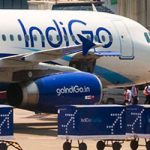 Indian carrier IndiGo plans to add freighters