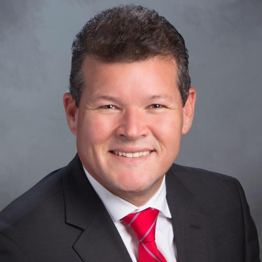 Leonardo Hanon, Assistant Vice President, Operations, PayCargo