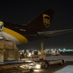 UPS celebrates World Environment Day with carbon offsets throughout June