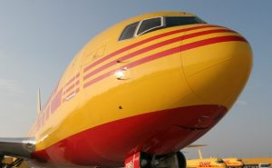 DHL Supply Chain invests $70m in pharma and healthcare operations