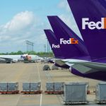 FedEx joins efforts to help fight the spread of the coronavirus