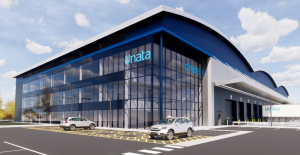 Dnata to expand at Heathrow with new cargo facility