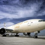 Etihad Cargo to expand freighter flights to key origins