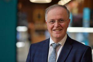 FTA set to rebrand as Logistics UK