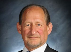 Joe Hete to retire as ATSG chief executive