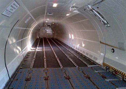 AEI-B737-400-conversion.png