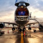 More forwarders expand airfreight operations as capacity outlook remains uncertain