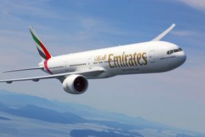 Emirates SkyCargo marks five years of operations to US Midwest
