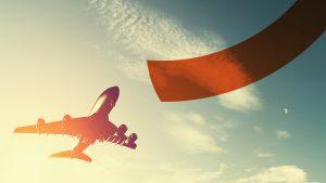 Aero Africa expands airfreight management team