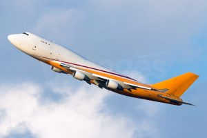 Aerotranscargo appoints Air One Aviation as its GSA