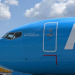 Amazon Air expands freighter operations during summer