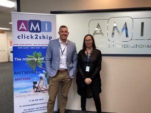 Air Menzies International announces additions to NZ branch