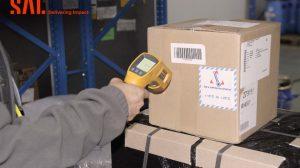 SAL expands pharma facility at KFIA Cargo Village