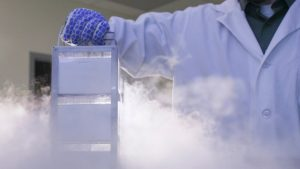 DHL achieves CEIV Pharma re-certification