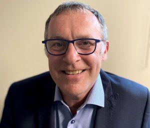 Swissport announces head of cargo Belgium