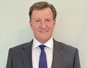 Swissport appoints Western Europe head