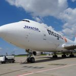 Senator International expands US freighter operations