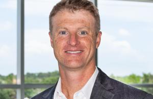 Crane Worldwide appoints new CIO as it celebrates 12 years