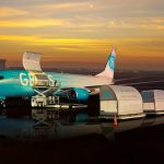 GECAS adds to B737 conversion order
