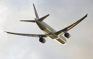 Bolloré Logistics joins AFKLMP's SAF programme