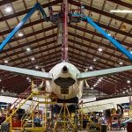 ST Engineering clinches five-year cargo MRO contract
