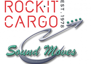 Rock-it and Sound Moves come together in perfect harmony