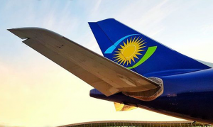 Network Airline Services renews GSA contract with RwandAir