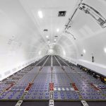 AEI to carry out four additional B737 conversions for GA Telesis