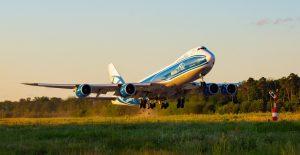 WFS wins AirBridgeCargo contract in Atlanta