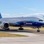 B777X freighter rumours resurface as Qatar Airways mulls all-cargo orders