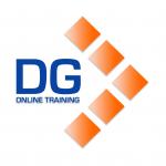 Sponsored: Online dangerous goods training, how does it work?