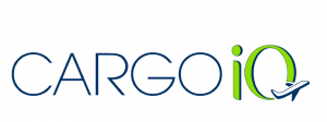 Cargo iQ names new board members and shares key objectives