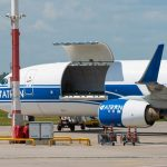 Gecas leases out a further six B737-800Fs