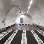 Lessor AviaAM takes delivery of its first B737-800 conversion