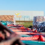 Sponsored: Budapest Airport takes aim at cargo
