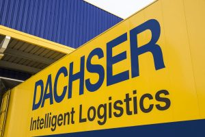 Dachser USA expands West Coast presence with Phoenix facility