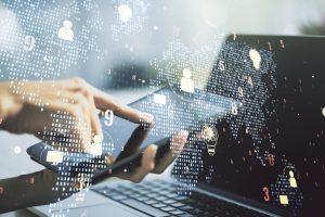 EL AL adds capacity to online portal WebCargo