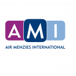 Sponsored: AMI targets growth in key markets