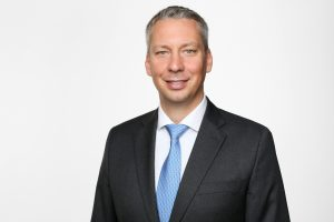 Crane Worldwide appoints VP for automotive and industrial