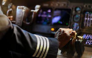 Cargojet pilots switch to ALPA union as dispute emerges