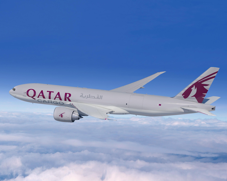 Marketing Strategies of Qatar Airways