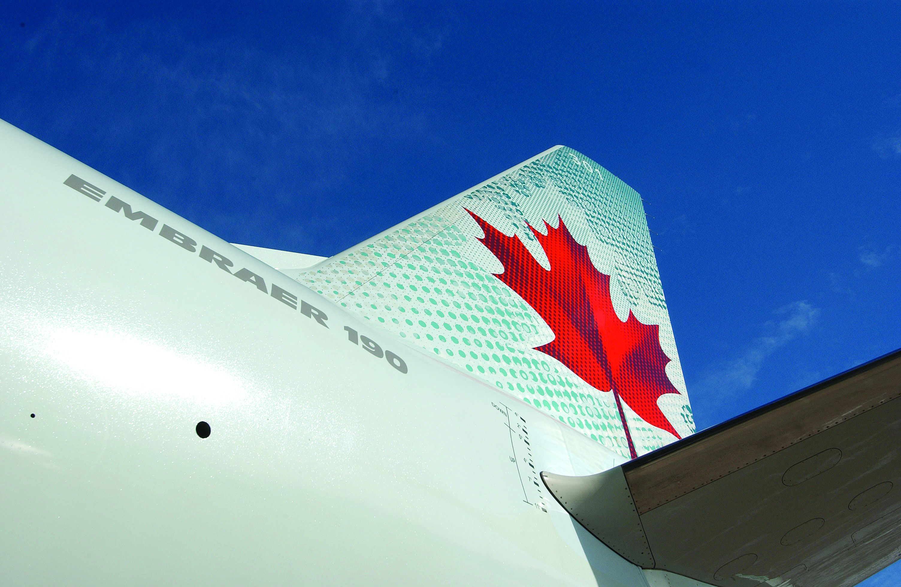 """Air Canada has signed an agreement with software provider Mercator to  """"manage and optimise"""" its revenue accounting system for cargo operations."""
