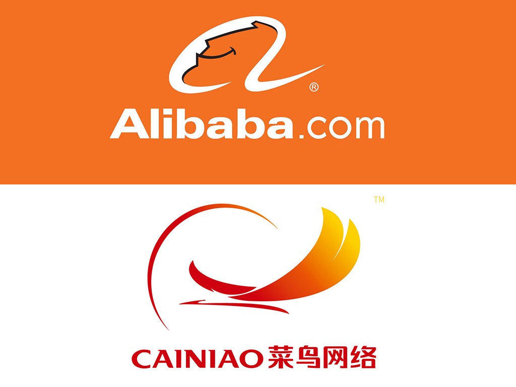 Alibaba takes control of china delivery firm air cargo news asian online retailer alibaba has taken a controlling stake in chinas cainiao smart logistics it has increased its investment by 53 billion yuan 807 stopboris Images