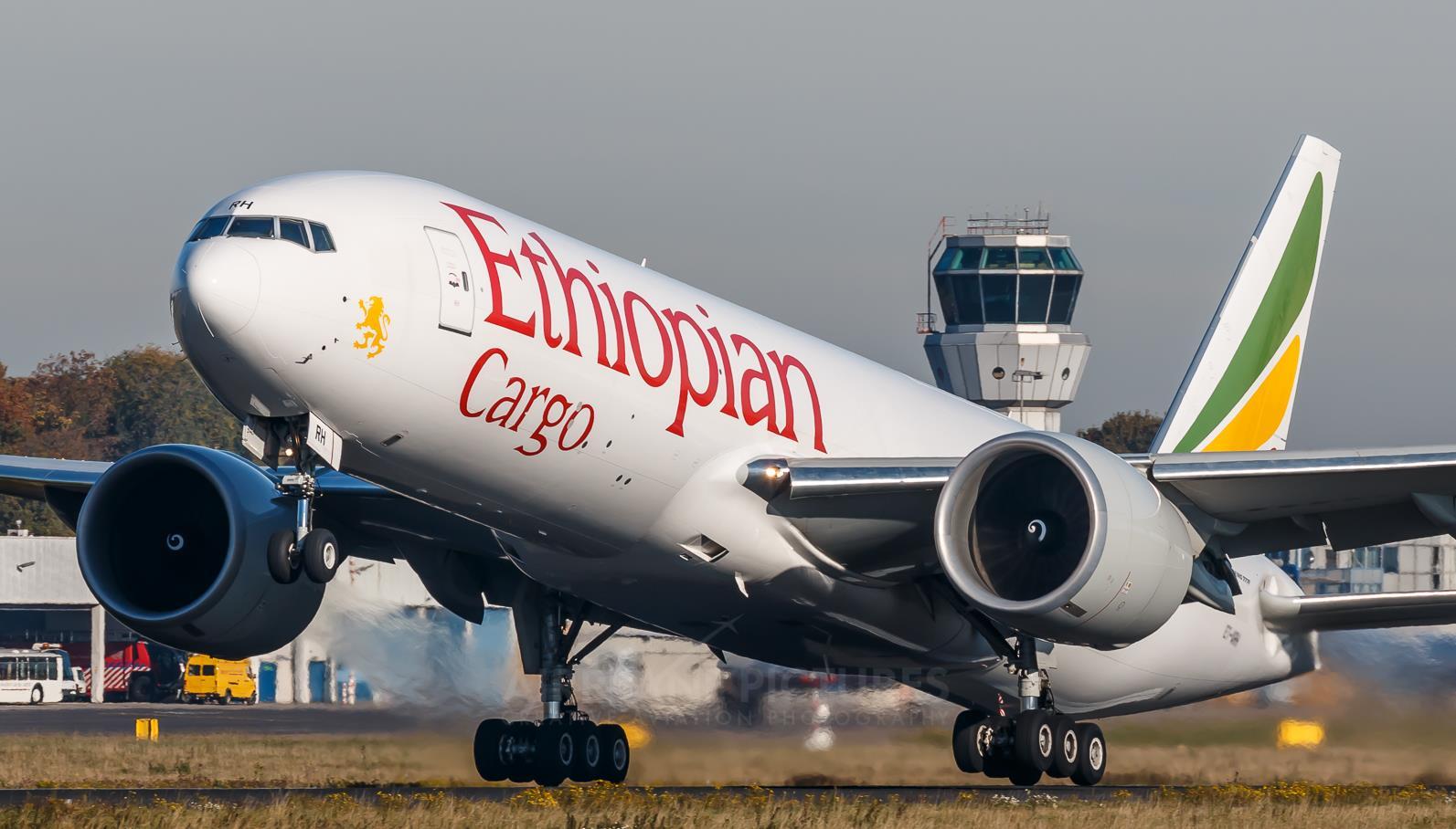 Ethiopias airline and airports merge to form single aviation group ethiopias airline and airports merge to form single aviation group air cargo news altavistaventures Gallery