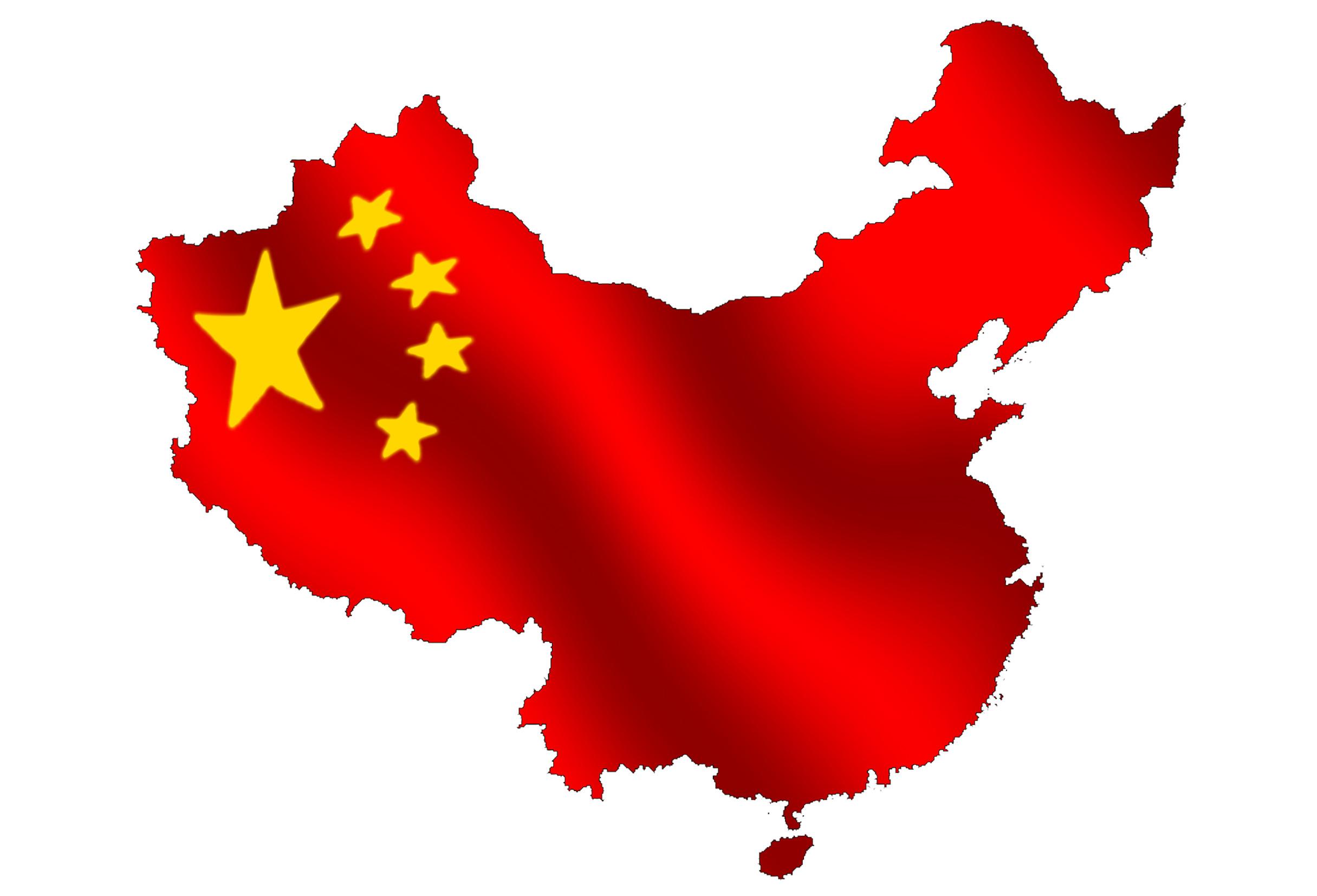 China Forbids Eu Emissions Payments ǀ Air Cargo News