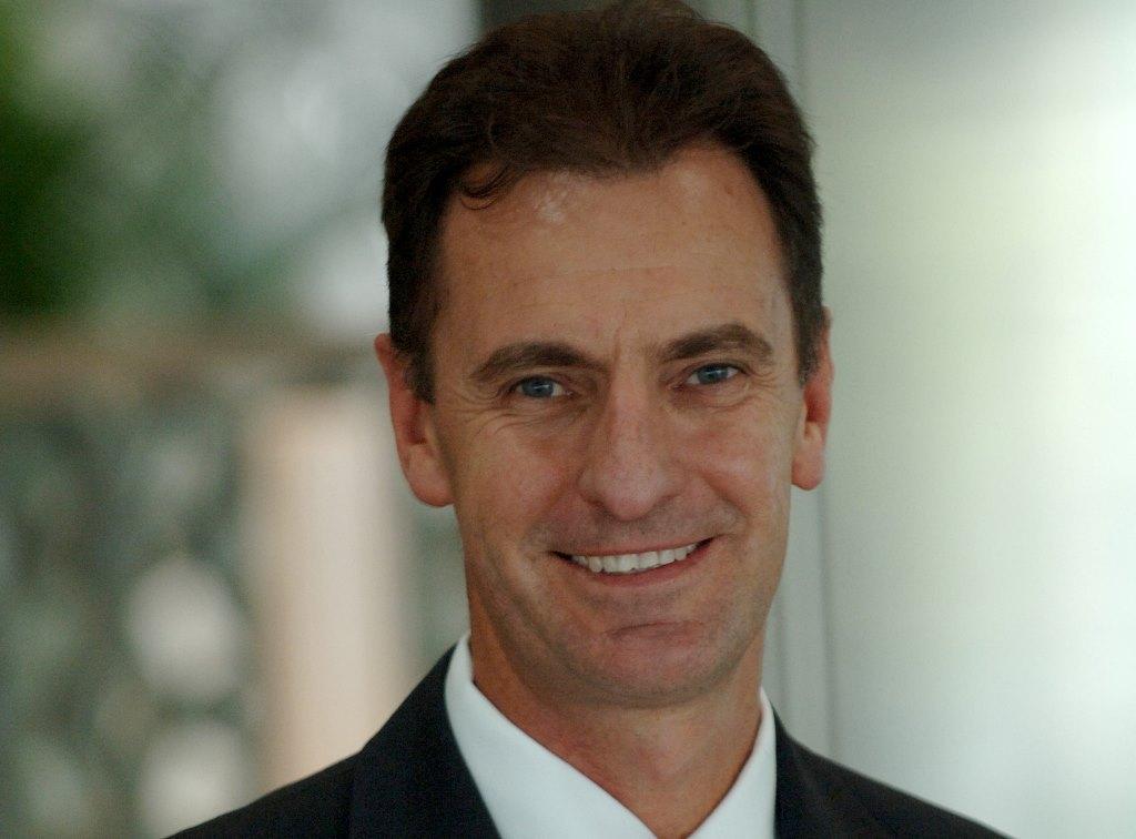 Image Result For Chief Digital Officer Air New Zealanda