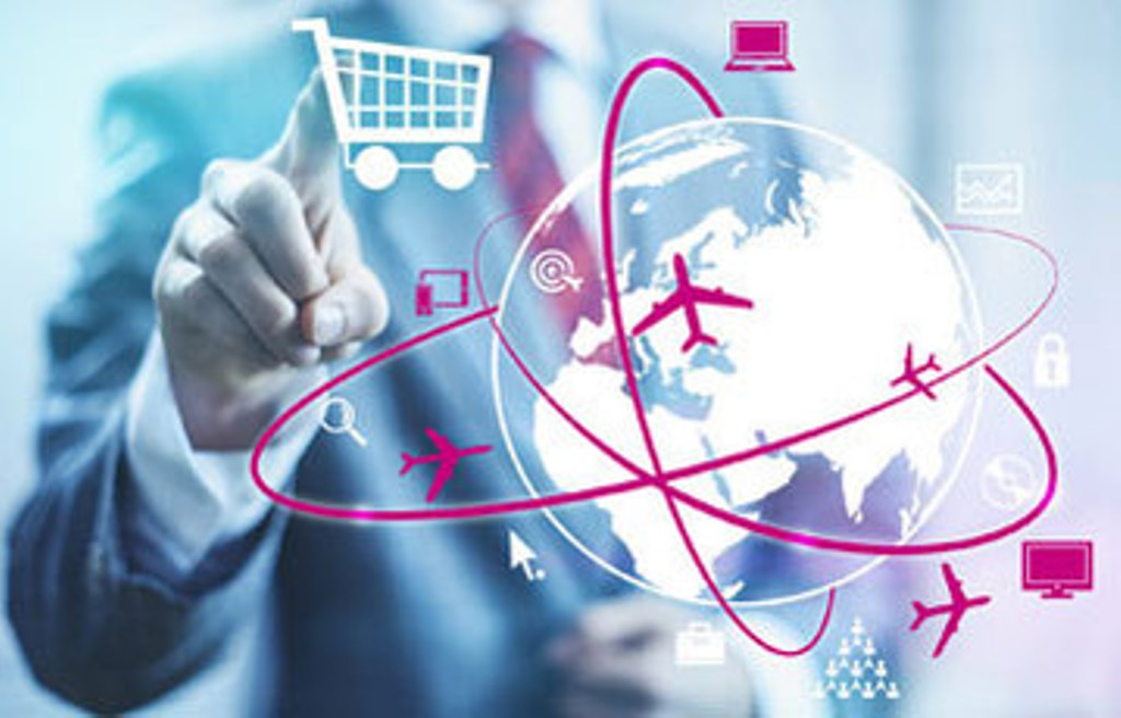 Studies point towards acceleration in e-commerce logistics demand